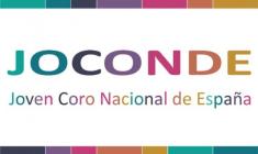 Ha nacido JOCONDE (Joven Coro Nacional de España)