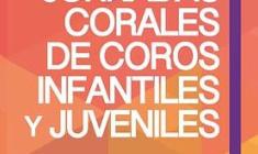 I Jornadas Corales de Coros Infantiles y Juveniles ACM