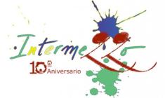 Intermezzo: 10º Aniversario