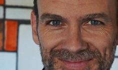 David Azurza: Novedades editoriales