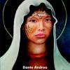 """Magnificat Anima Mea"" de Dante Andreo, estreno mundial"