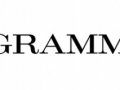 Premios Grammy 2015 Música clásica