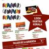 III Festival Coros Infantiles Ciudad de Soria