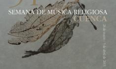 54 Semana de Música Religiosa de Cuenca