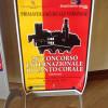 26º Concurso de Canto Coral de Verona, por Javi Busto