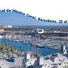 11º Simposio Mundial de Música Coral, Barcelona: inscripción conferenciantes