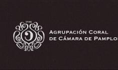 VIII Premio de Composición Luis Morondo – 1ª edición para coros infantiles