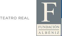 Teatro Real – Fundación Albéniz: Acuerdo de colaboración