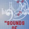 """""""Sounds of Americas"""": Canto Abierto 2015 con Antonio Abreu Lechado"""