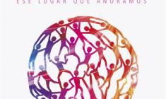 """Coral Cristóbal de Morales:""""Un mundo para todos, ese lugar que añoramos"""""""