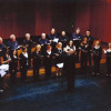 Coro de Cámara Laminium, Daimiel (Ciudad Real)