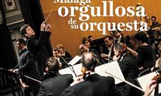 """Homenaje a la OFM: Ciclo """"Luis Díez Huertas"""" con Resonare Fibris"""