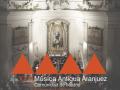 XXIII Festival de Música Antigua de Aranjuez