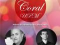 I Taller Coral UPM con Javi Busto