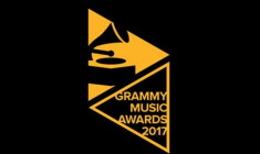 Premios Grammy 2017 Música clásica