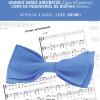 """Entrega premios XX Concurso de Composición para Coros """"Gran Premio BBK"""""""