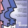 XVII Festival Coral Villa de las Rozas