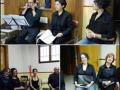 Vox Nova, coro de cámara: audiciones