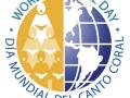 FECORMAD: Día Mundial del Canto Coral