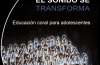 Nuevo libro de Alfonso Elorriaga: El sonido se transforma