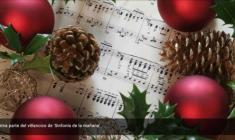 Canta en el coro virtual de 'Sinfonía de la mañana' de Radio Clásica