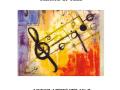 """XXIII Concurso de Composición para coros BAE """"Gran Premio BBK"""": Bases"""