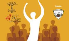 XIV Festival Nacional de Voces Iguales de Villarrobledo