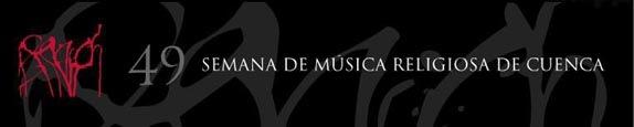 49 semana música religiosa Cuenca