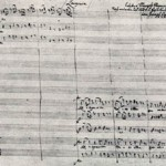 Manuscript_of_the_last_page_of_Requiem
