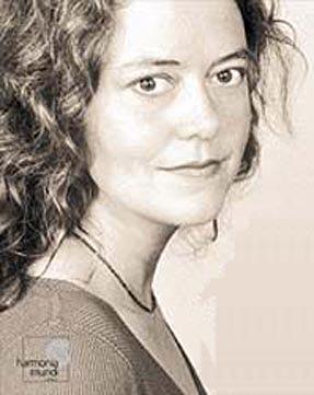 Marta Almajano