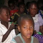 Malawi 2008 Voces para la paz