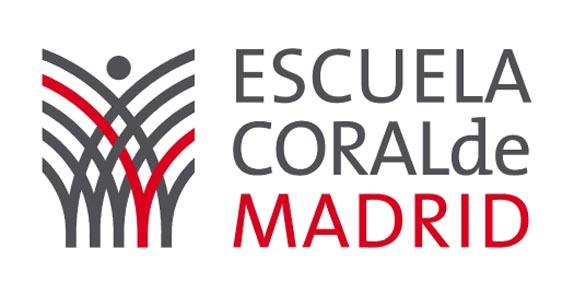 Escuela Coral de Madrid