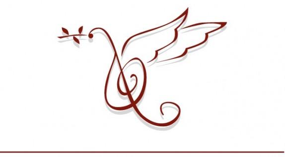 Resultado de imagen de paz e musica