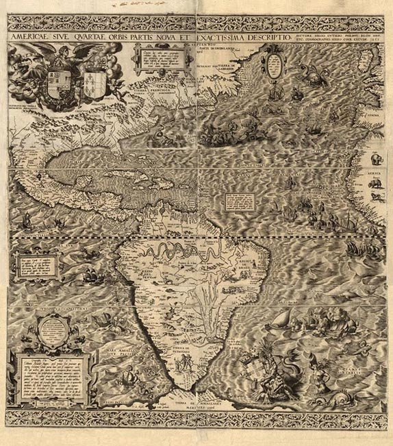 La Música En El Nuevo Mundo Durante La época Colonial Por Dante Andreo Coralea Com