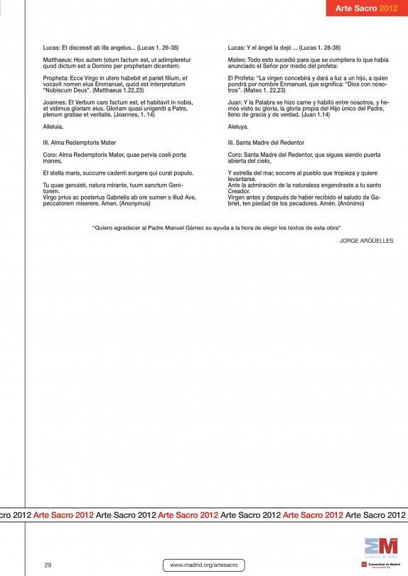 Paloma Mantilla   Coralea.com   Page 73