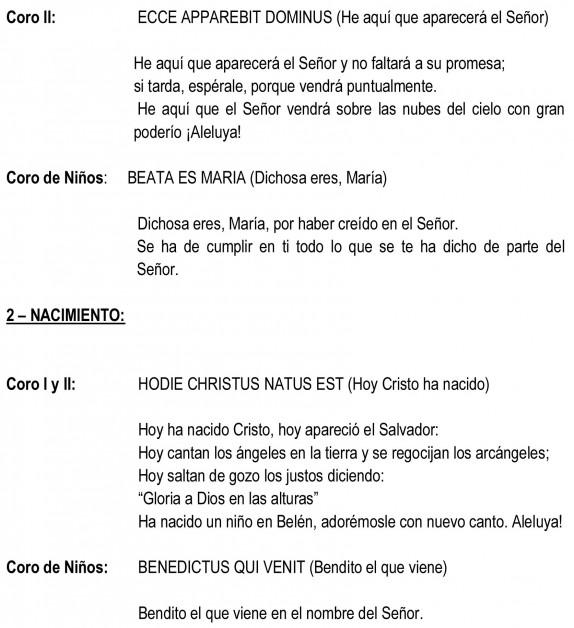 PROGRAMA-DE-MANO-_1_.pdf