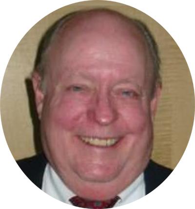 John Marion Cooksey
