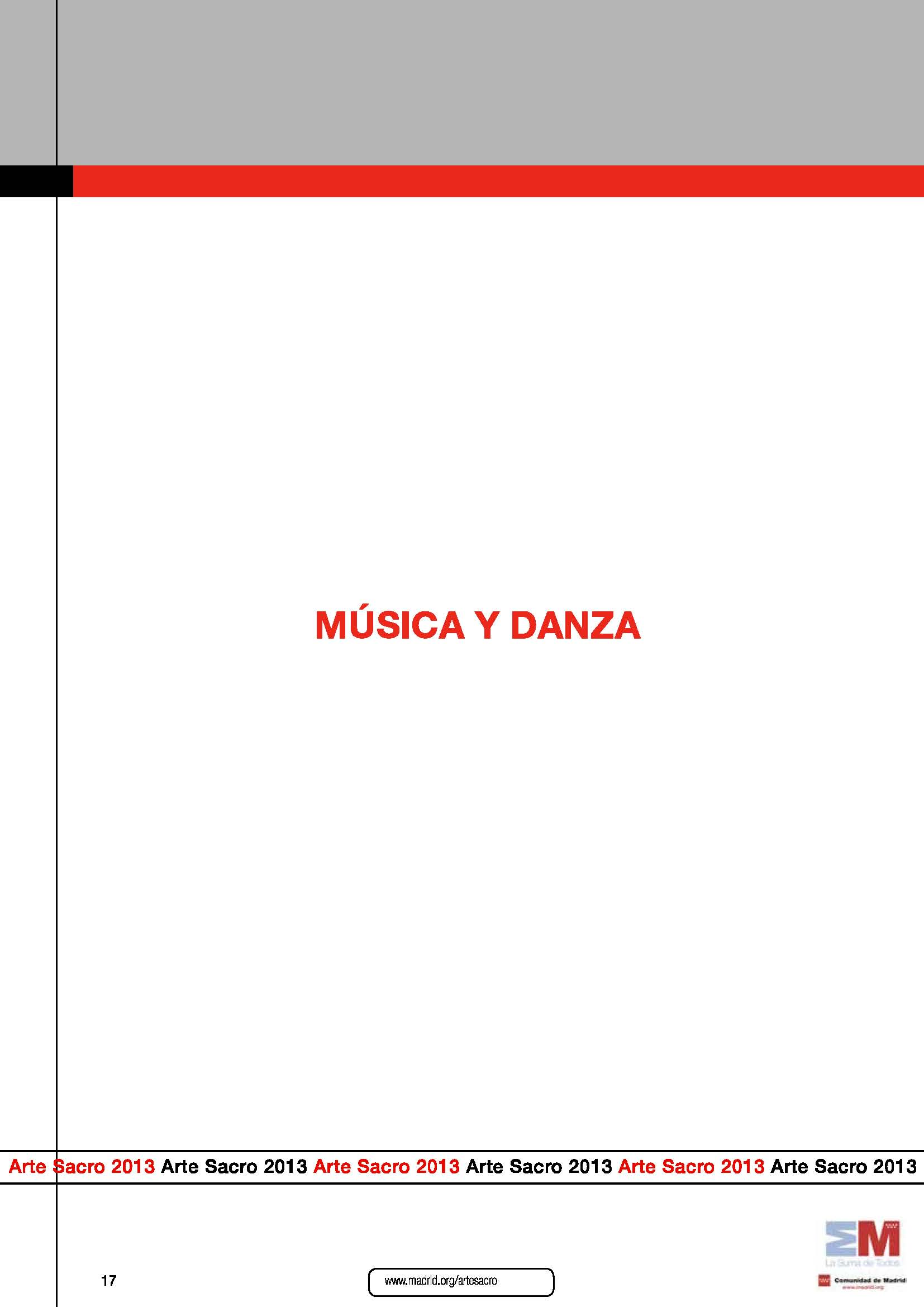 dossier_completo_Página_017