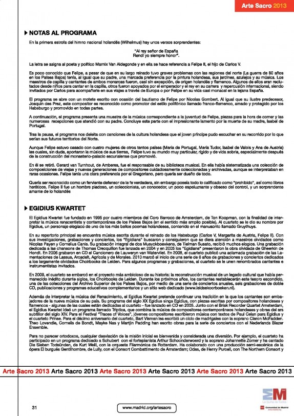 dossier_completo_Página_031