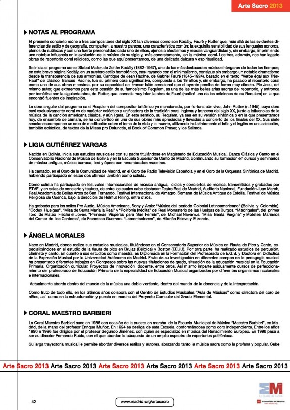 dossier_completo_Página_042