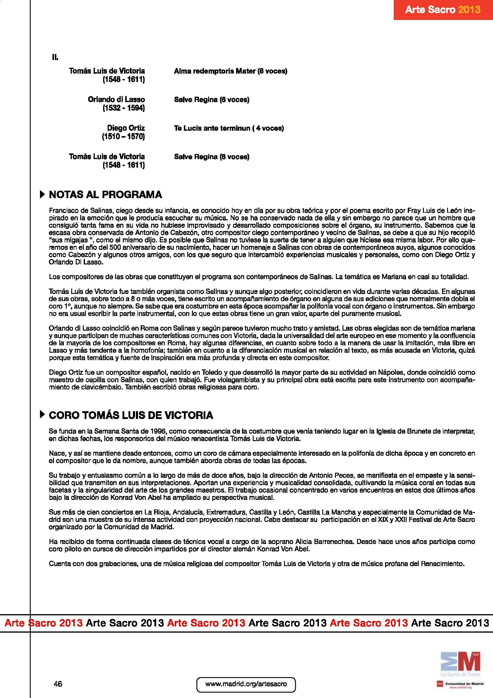 dossier_completo_Página_046