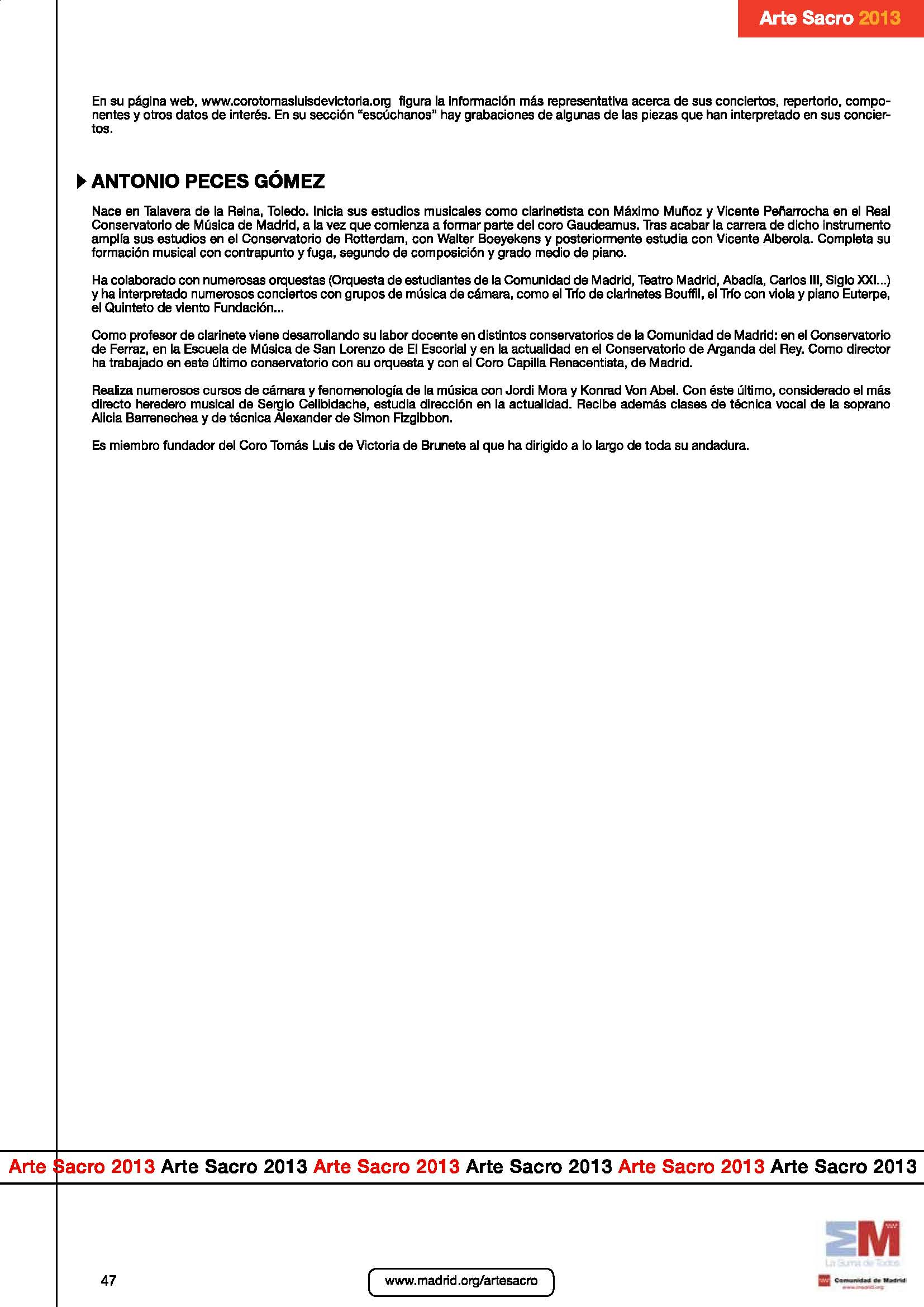 dossier_completo_Página_047