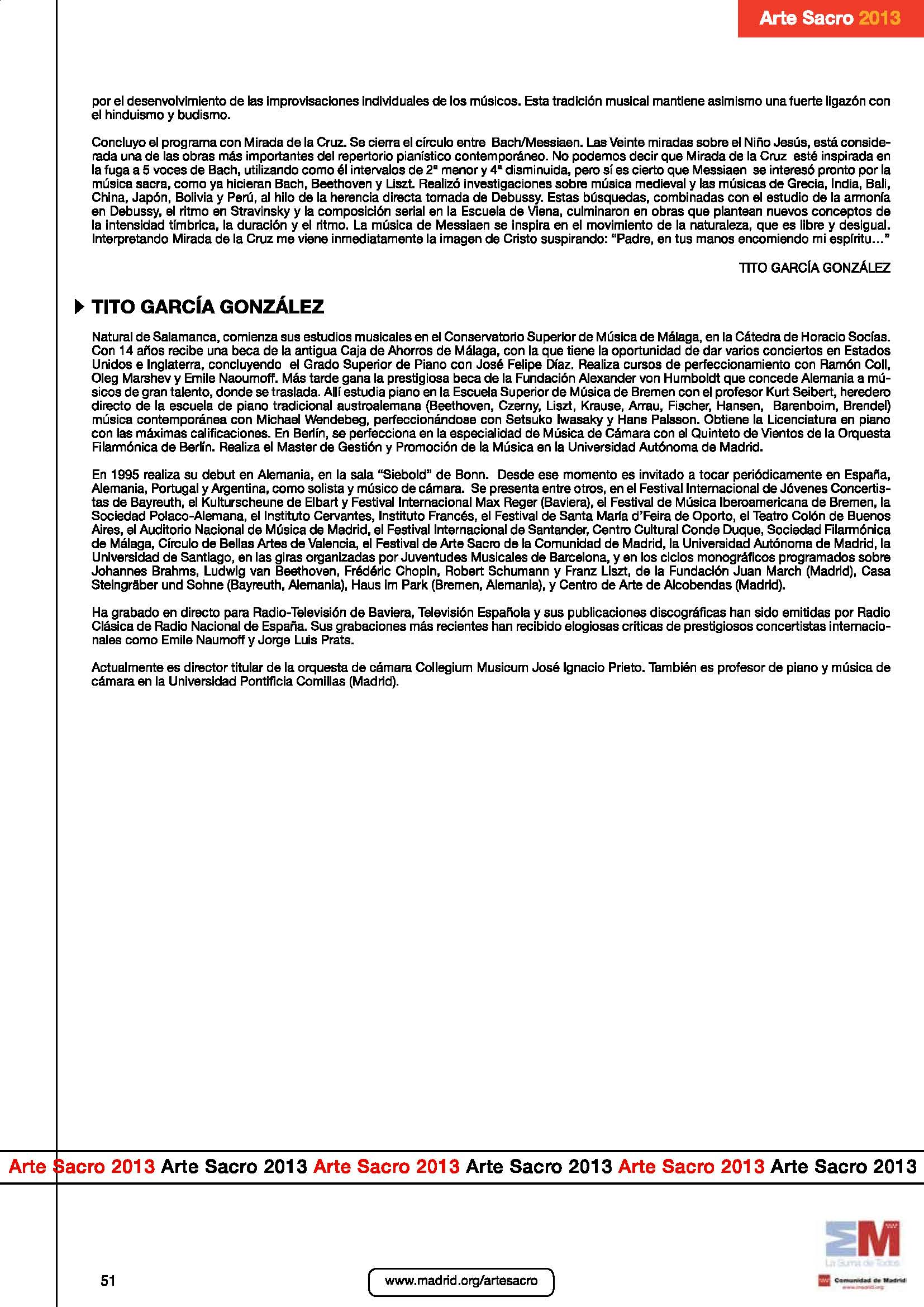 dossier_completo_Página_051
