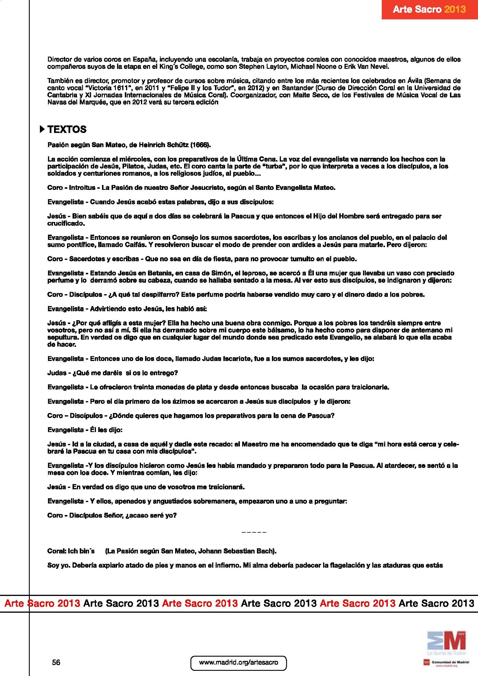 dossier_completo_Página_056