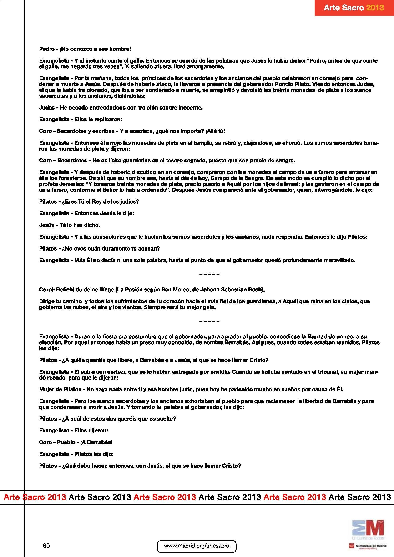 dossier_completo_Página_060