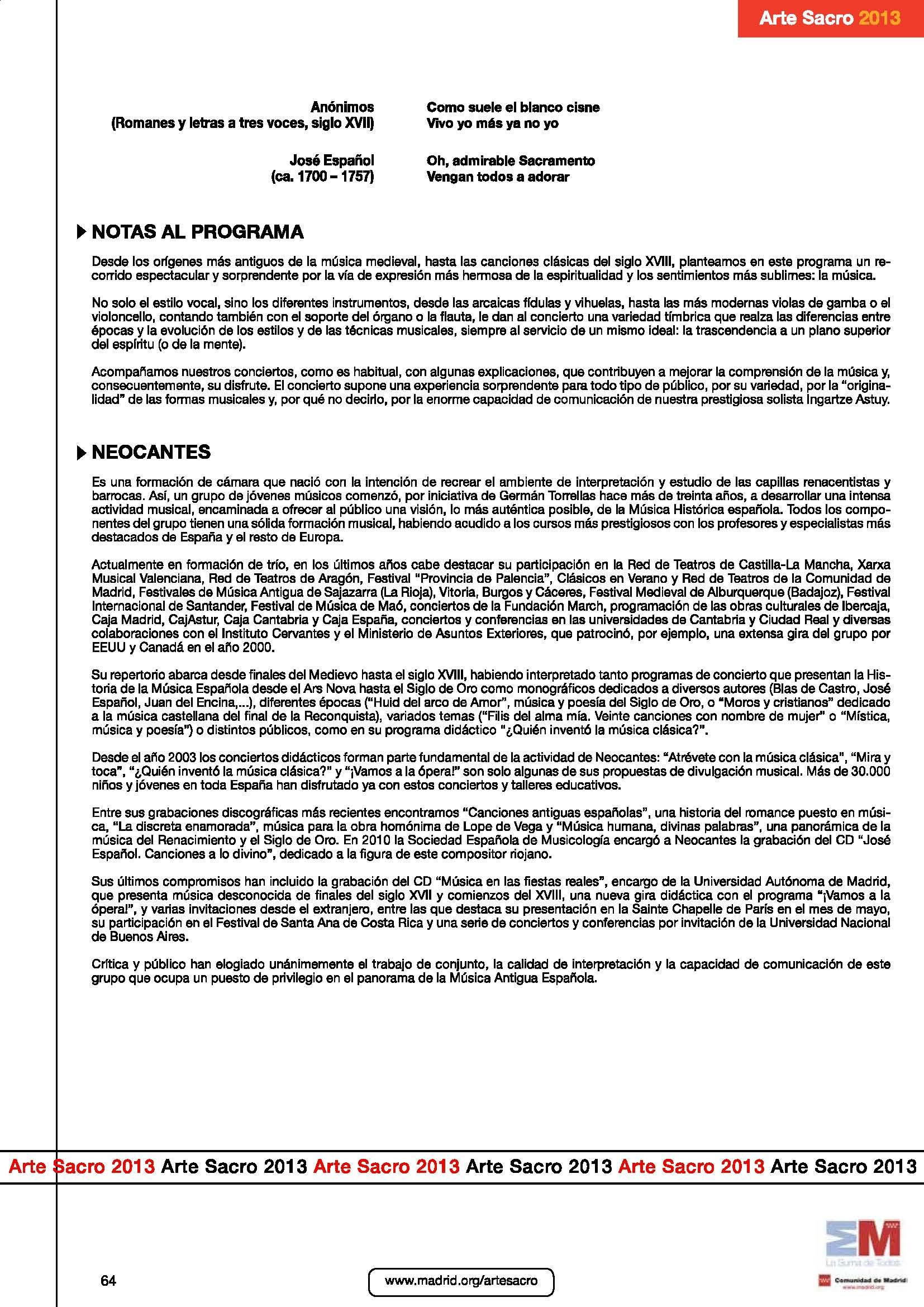 dossier_completo_Página_064