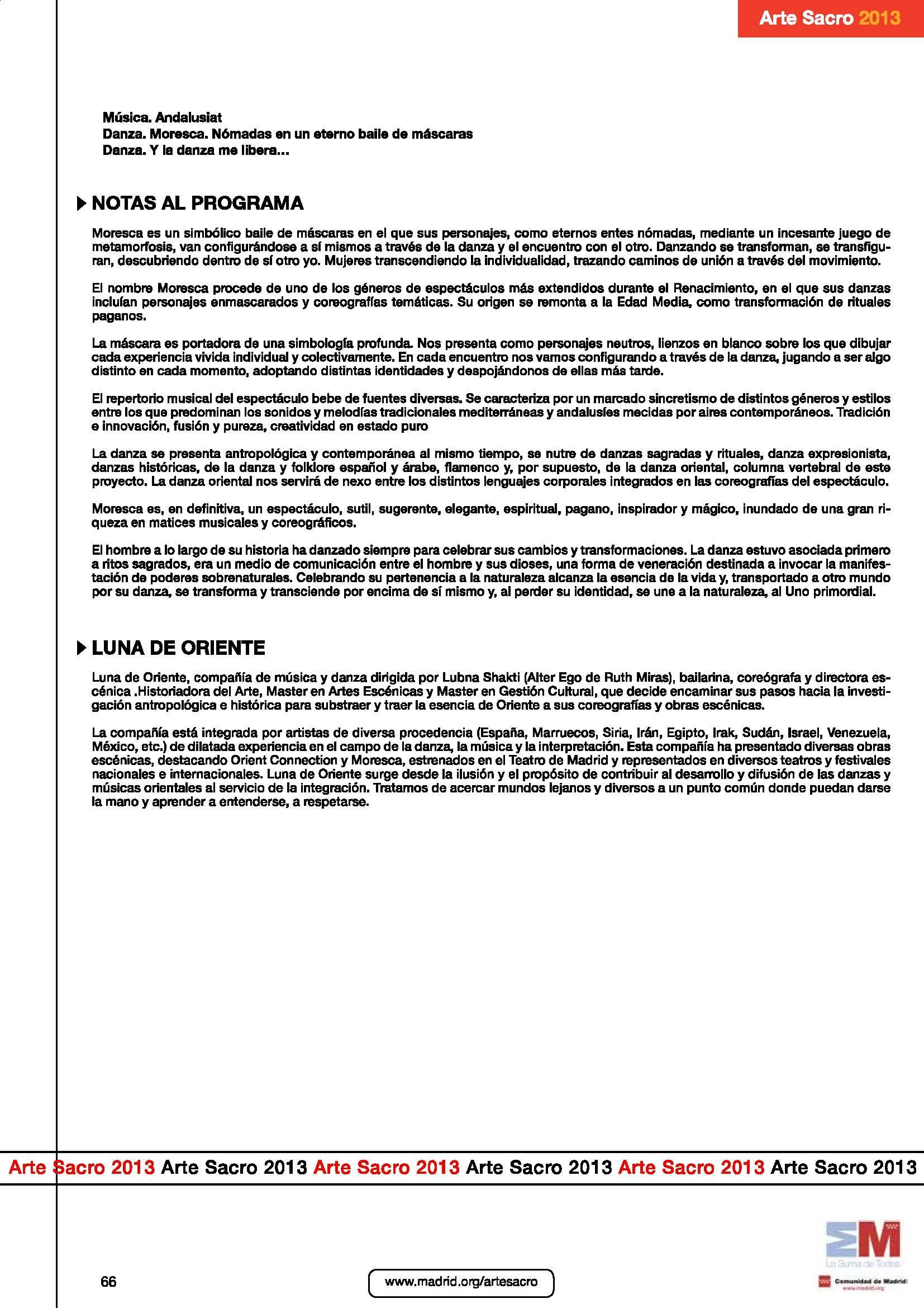 dossier_completo_Página_066