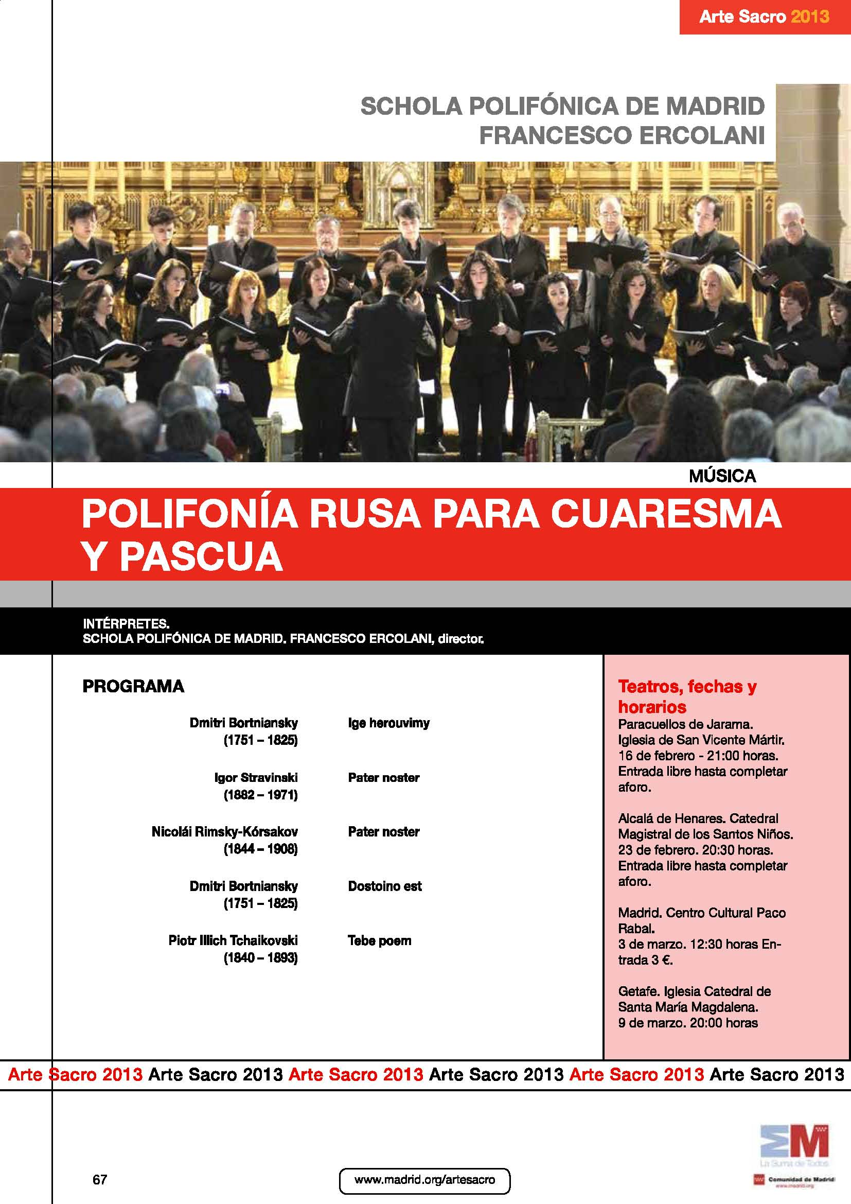 dossier_completo_Página_067