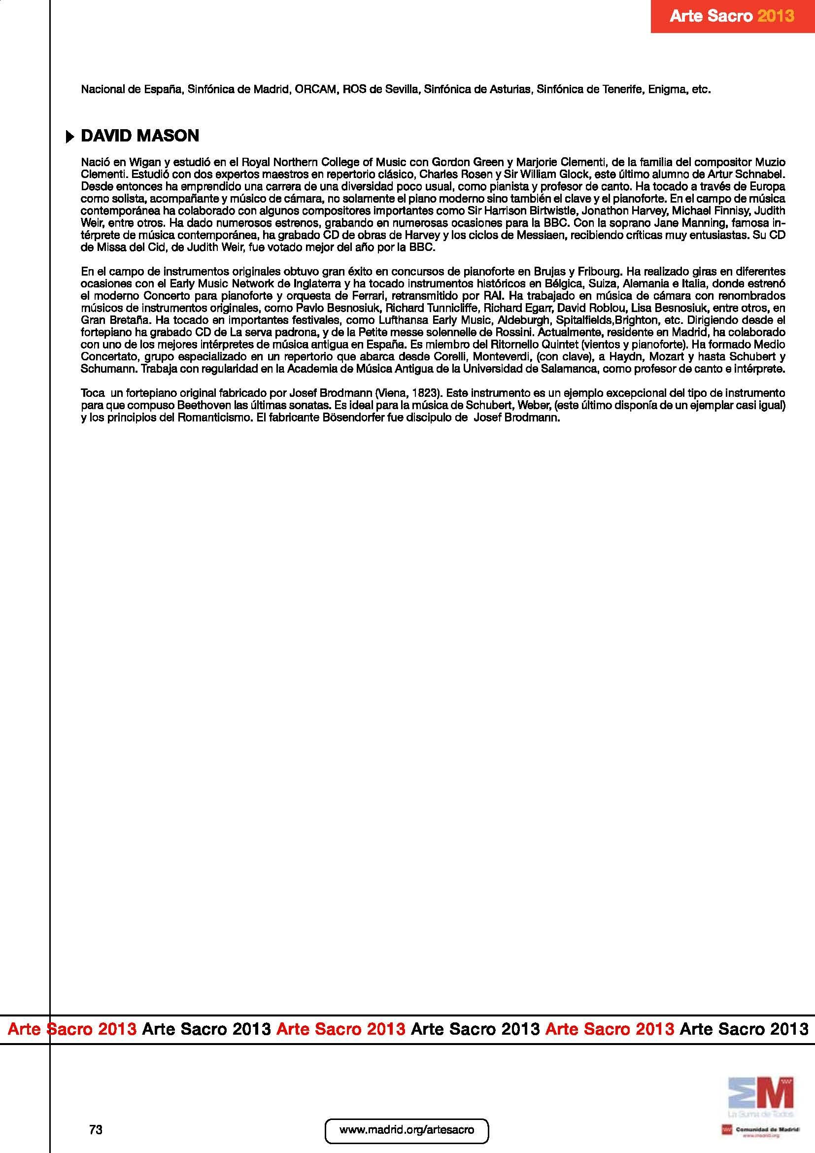 dossier_completo_Página_073