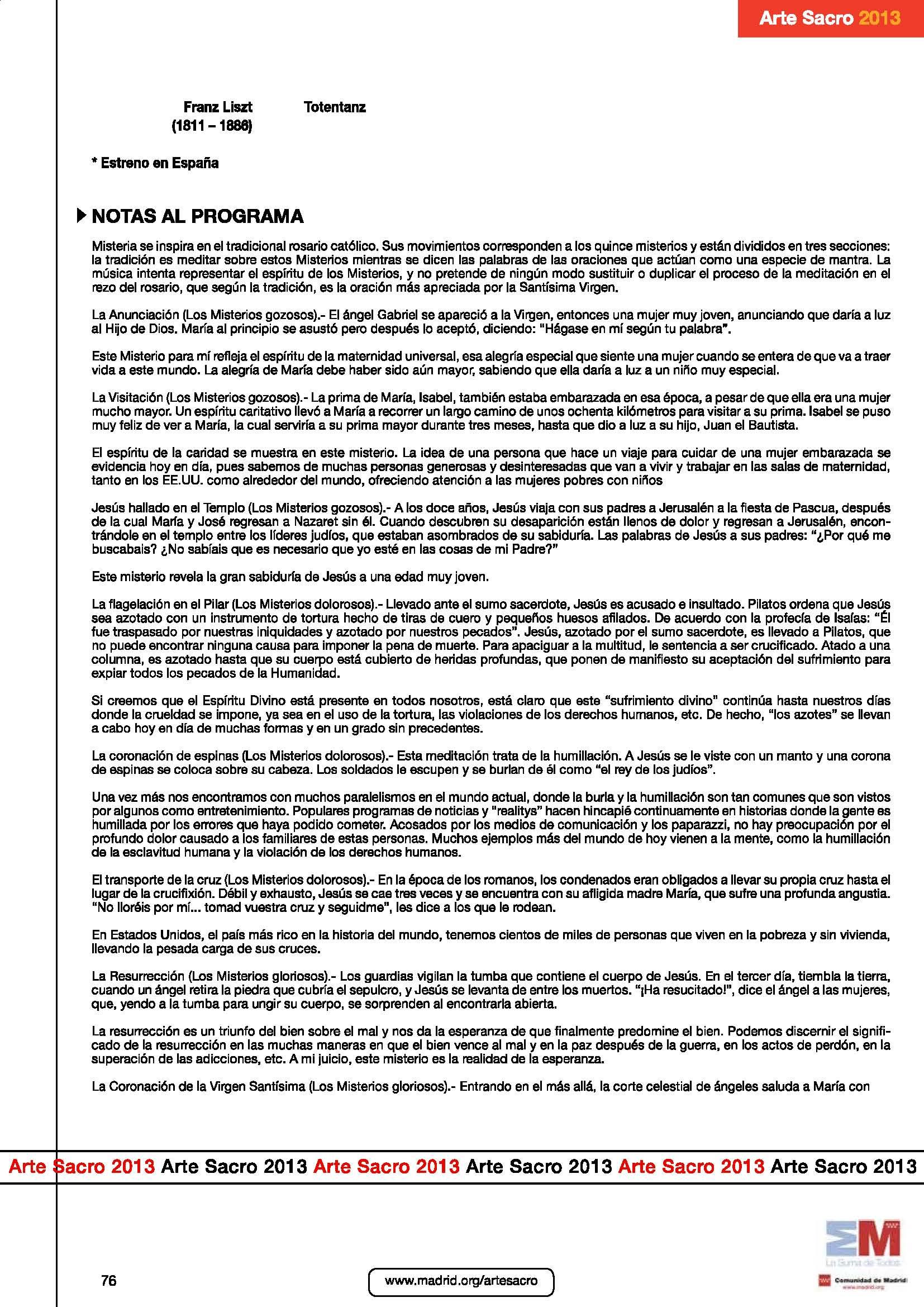 dossier_completo_Página_076